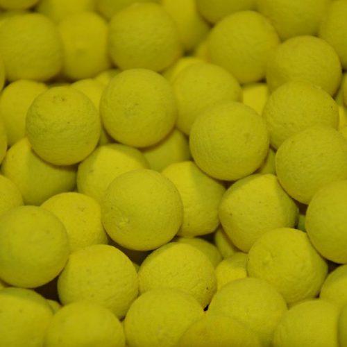 Flavoured Gele Popups