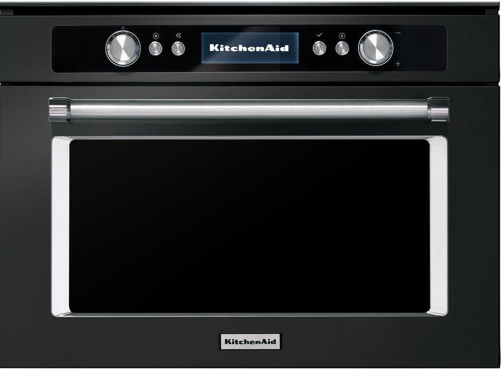 fab appliances