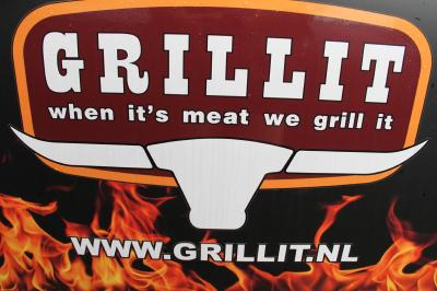 GRILL0005