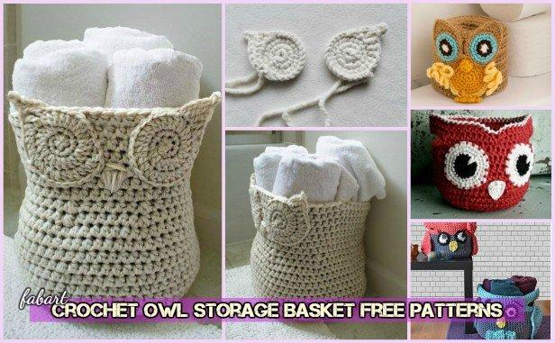Kết quả hình ảnh cho Big Snowy Owl knitting