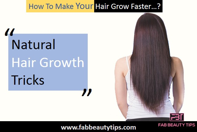 hair growth tips, how to grow hair,how to grow your hair fast, how to make hair grow, how to make hair grow faster, how to make your hair grow faster,make hair grow faster,natural hair growth