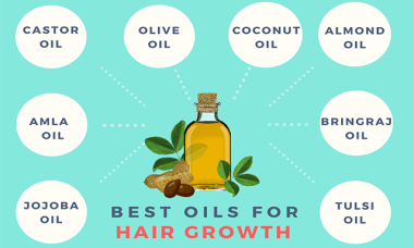 best hair oil for hair growth; best oil for hair growth; essential oils for hair growth; hair growth oil; hair oil for hair growth; hair regrowth oil; oil to make hair grow