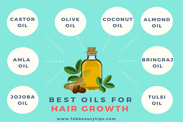 best oils for hair growth; best hair oil for hair growth; best oil for hair growth; essential oils for hair growth; hair growth oil; hair oil for hair growth; hair regrowth oil; oil to make hair grow