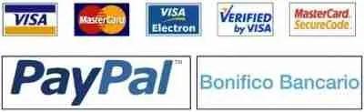 modalita-di-pagamento-400x123