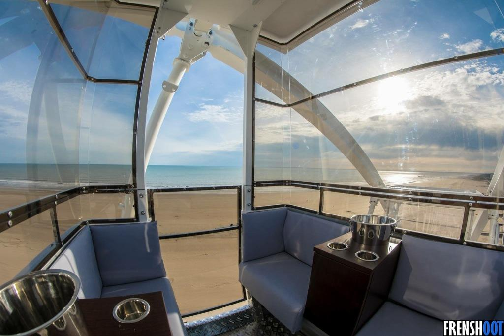 Ferris Wheel R36 03