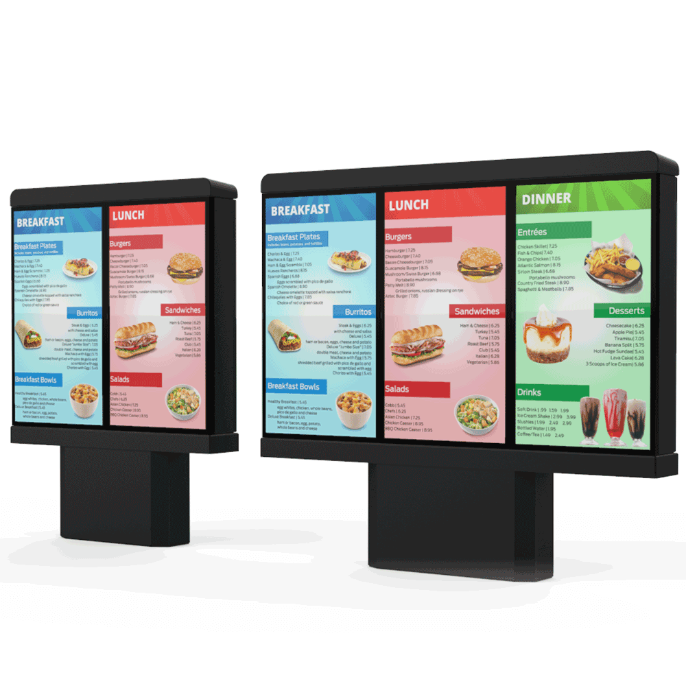 Outdoor-Digital-Menu-Board.png