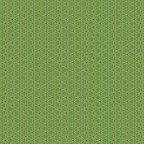 Noch mehr Muster