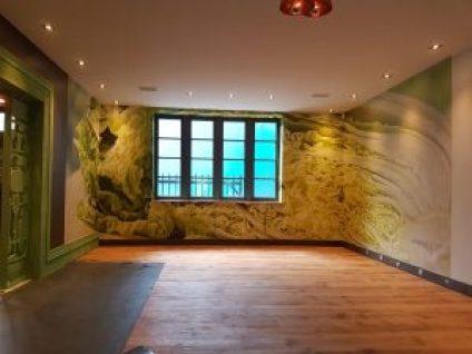 FaberExposize Interiors