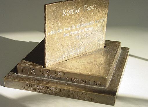 Foerderpreis_FHs_2007