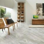 6x36 Reclaimed Wood