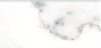 Calacatta 3x6 Glossy