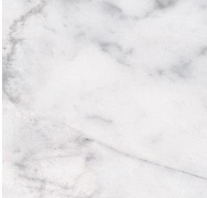12x12 Carrara