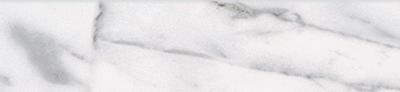 Carrara 3x12 Bullnose