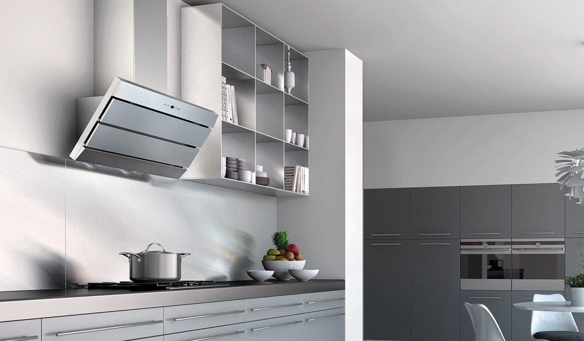 Easy Kitchen Design Online