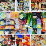 10 Money Saving Shopping Tips + January's Credit Crunch Munch - Fab Food 4 All