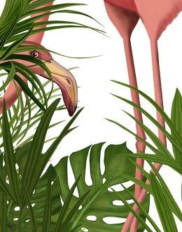 Flamingo Peering