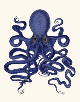 Octopus 9