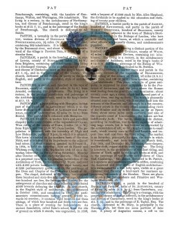 Ballet Sheep 3