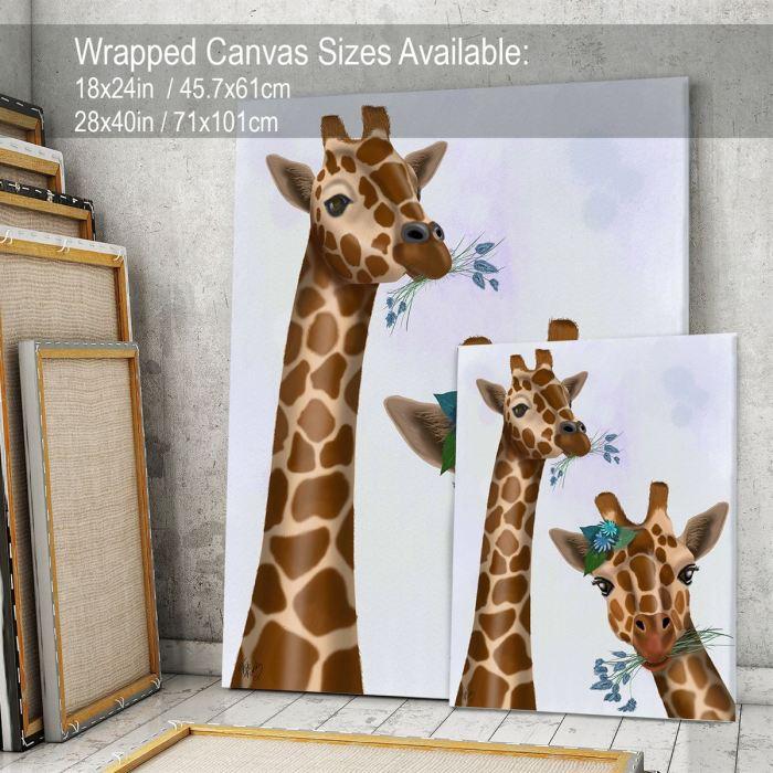 Canvas Wall Art  Canvas 18x24inch -
