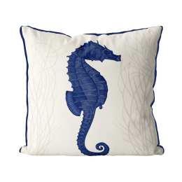 Cushion / Throw Pillow - detail
