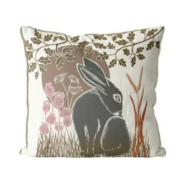 Country Lane Hare 2