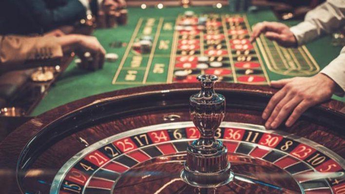 top 7 casinos in goa - list of best casinos in goa with updated details