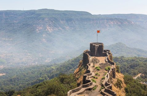 Top 8 Historical places in Mahabaleshwar in 2020 (Photos) - FabHotels