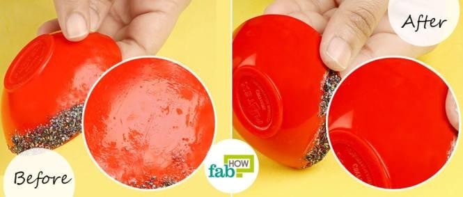 How To Get Super Glue Off Skin Ask Anna