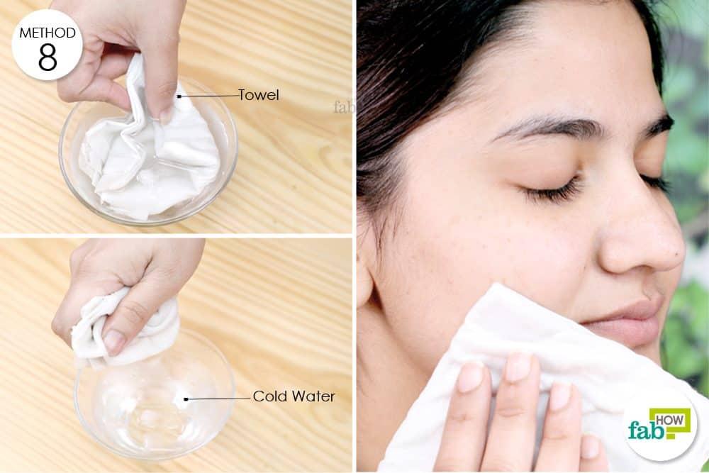 Clove Oil Dry Lips Julakutuhy Co