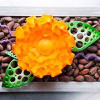 gallerie-schokolade-schokoladentafel-2