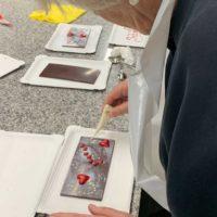 gallerie-workshop-valentinstag-5
