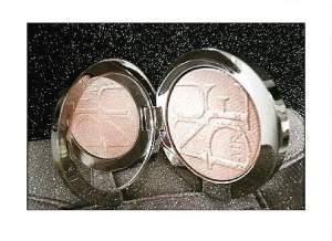 luminizer-dior-fabienne-re-make-up-artist