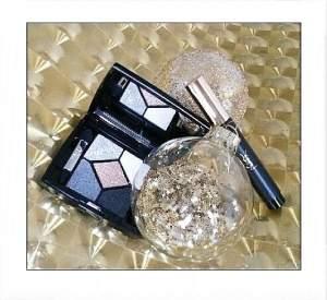 palette-5-colori-dior-eye-marker-yves-saint-laurent-fabienne-rea-make-up-artist