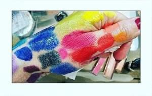 masterclass make up fabiennerea colori
