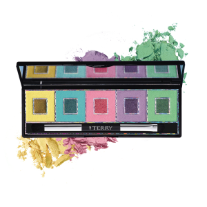 GAME-LIGHTER-PALETTE_SPRING-18-FUNTASIA_HARMONIE-FUNTASIA_BD-WEB-copy_f4704f0cef47d7a96b3e58552af71435