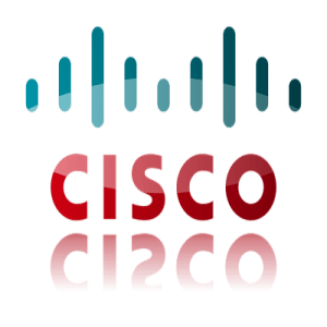 Cisco dispositivi di rete