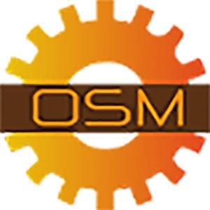 OpenSTAManager