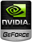 nVidia schede video