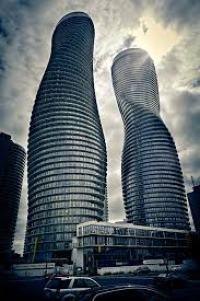 arquitetura-modernista