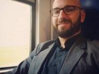 Fabio Brocceri Curriculum