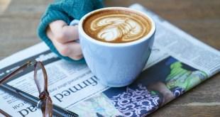 Rassegna stampa quotidiani online gratis