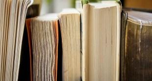 Come scrivere una bibliografia