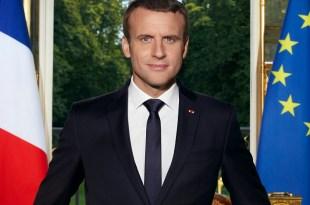 Politici belli e sexy