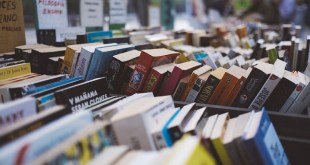 Come organizzare la presentazione di un libro