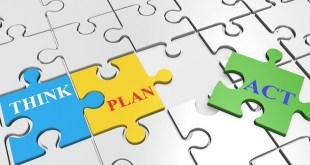 Come fare un piano di comunicazione