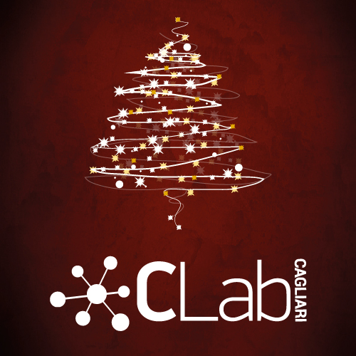 CLAB for Christmas (2 images)
