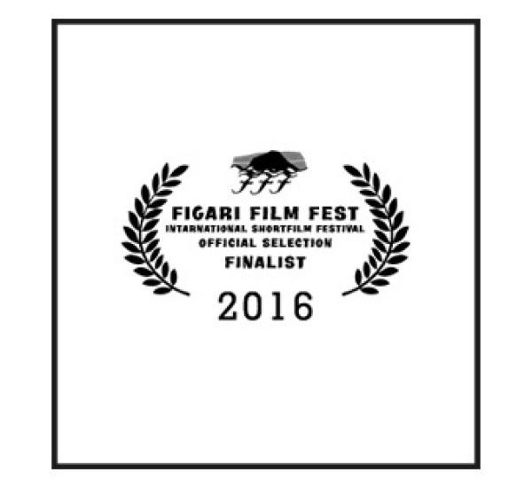 Figari Film Fest 2016