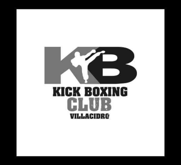 KB CLUB – Villacidro