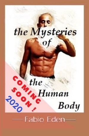 The Mysteries of the Human Body