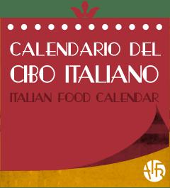 Banner_Calendario_Cibo_Italiano